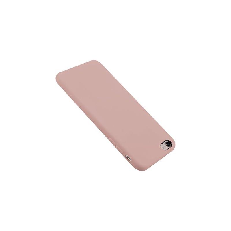 Keklle iPhone 6 Plus/6s Plus Case Liquid