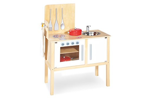 Pinolino Childrens Kitchen Jette for sale  Delivered anywhere in USA