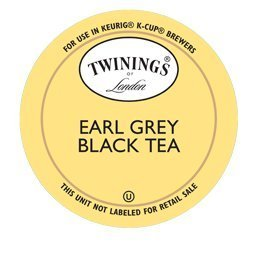 Best earl grey tea reviews 2018