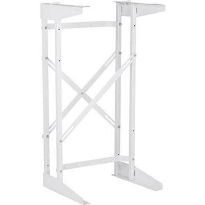 GE APPLIANCES HLP0R02AXW Mnting Stand for Prtbl Was Dry by DRP-HLP0R02AXW
