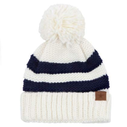 Image Unavailable. Image not available for. Color  Dallas Cowboys Womens  Bianca Knit Hat 774c68eb13e4