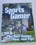 Sports Gamer, Shawn Nicholls, 1930623364