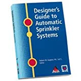 Automatic Sprinkler and Standpipe Systems, Bryan, John L., 0877656851