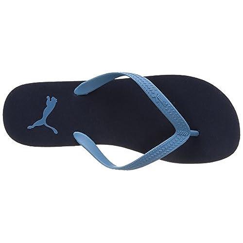 4a219c001c3530 Puma First Flip Flip Flops New Mens Shoes  8LIKu0207094  -  15.99