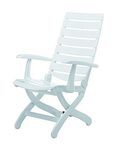 Tiffany High Back Chair - Usa Tiffany