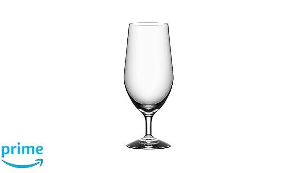 per morberg glass