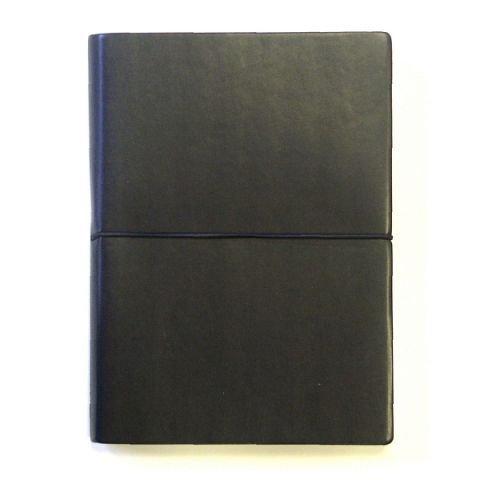 Ciak 2265CK34 Rubrica Telefonica, 12 x 17 cm, Blu INTEMPO s.r.l.