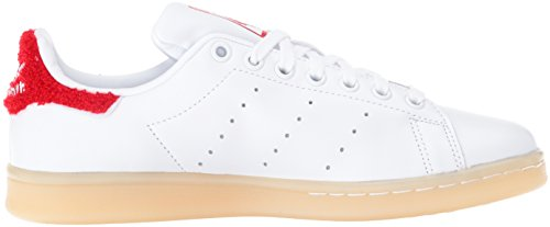Fashion Ftwwht Cblack adidas Ftwwht Sneaker Women's W Smith Stan 0wRxIfRqF