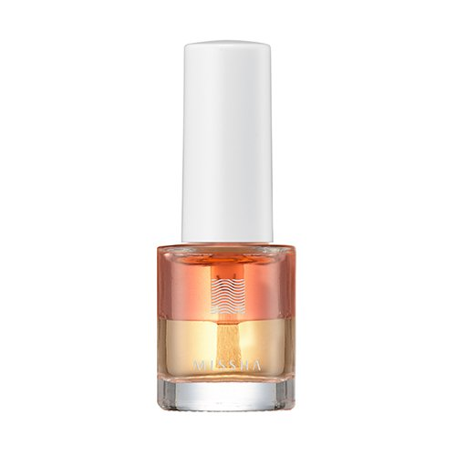Missha-Self-Nail-Salon-Care-Look-Tow-Phase-Oil-9ml