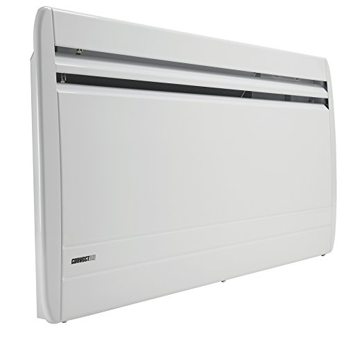 Wall Heater by Convectair- Allegro 14 II Heater – 750W Natural Convection