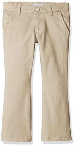 10 best khaki pants for girls size 7 for 2020