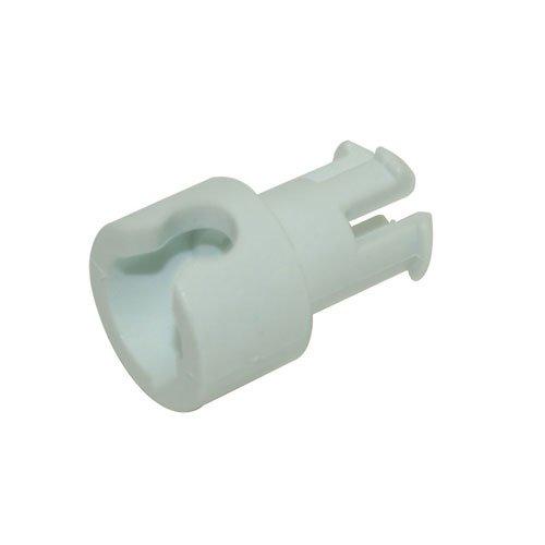 As Direct Ltd TM - Eje de rodillo para cesta de lavavajillas para ...