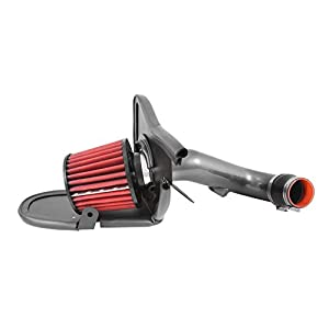 AEM 21-744C Cold Air Intake System