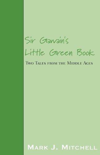 Download Sir Gawain's Little Green Book pdf