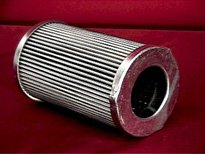 Killer Filter Replacement for PALL HYDRAULIC HC2235FKP6Z