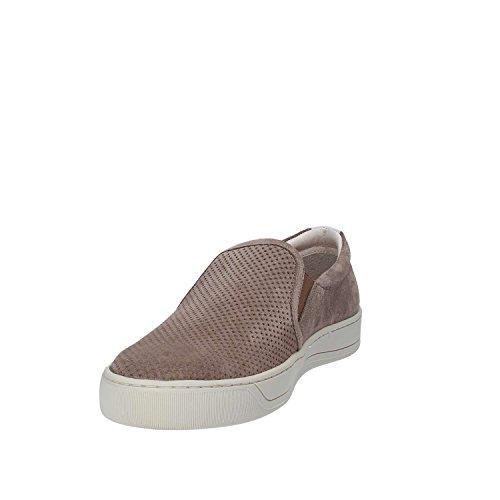 MARITAN 260033 Zapatos Hombre Gris