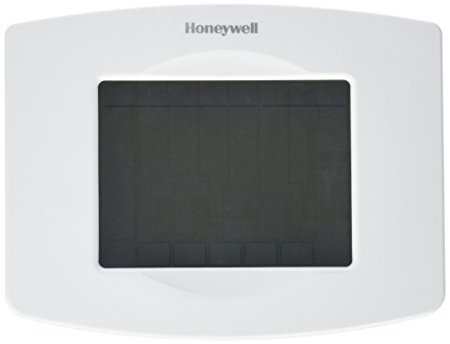 honeywell-touch-screen-thermostat-with-wifi-programmable-univ-7-day-heat-cool-24-v-white