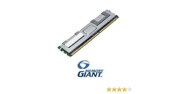 t5400 16GB DDR2-667MHz- For Dell Precision Workstation 490 t7400 /& R5400 690