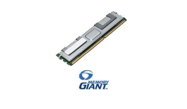 4GB 2X2GB KIT DELL FBDIMM PowerEdge 2950 1950 2950 1900 1955 R900 RAM MEMORY