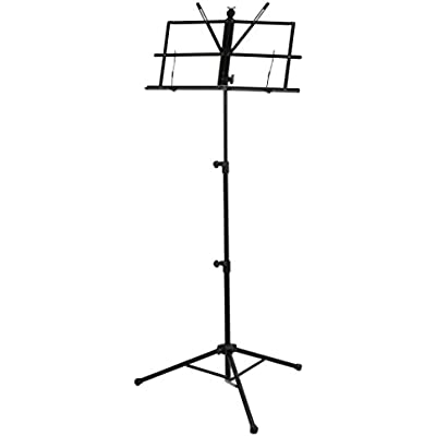 strukture-sms1x-music-stand