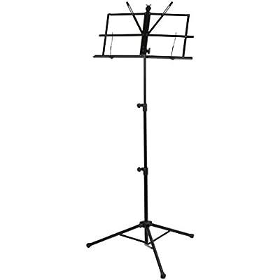 strukture-sms1x-music-stand