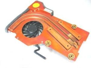 IBM 91P9254 Cooling Fan Assembly - ThinkPad T41