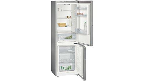 Siemens Kühlschrank Groß : Siemens kg vul kühlschrank a kühlteil l gefrierteil l