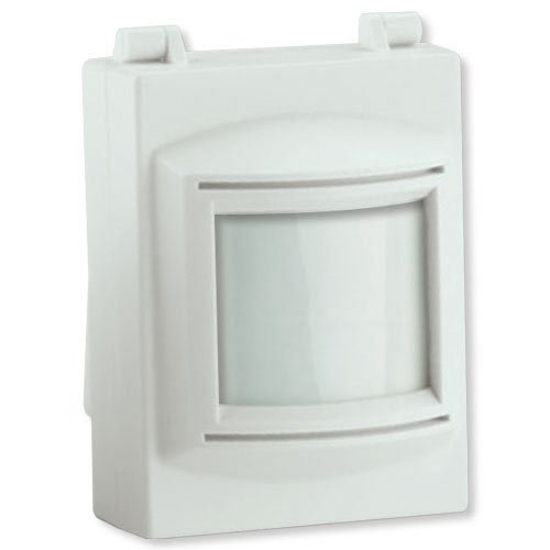 Dakota Alert IR-2500 Duty Cycle Wireless PIR Sensor For Sale
