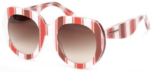 DG-Dolce-Gabbana-0DG4191P-27198G50-Oversized-Sunglasses
