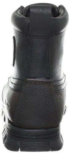 Polo Ralph Lauren Men's Burson Hiking Boot