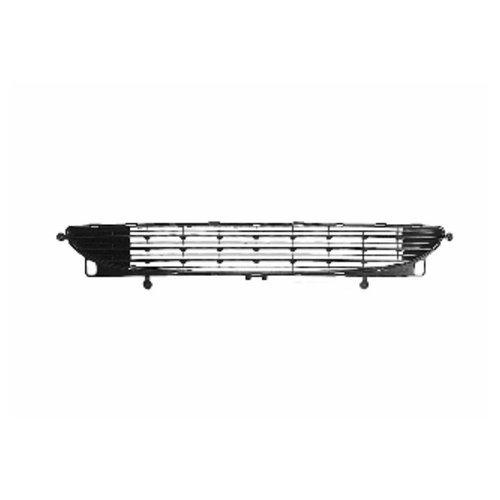 Bumper Van Wezel 4040590 Ventilation Grille