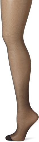 Hanes Silk Reflections Women's Panty Hose