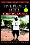 img - for Five People You Meet in Hell ((2nd,)06) by Smallwood, Robert F [Paperback (2005)] book / textbook / text book