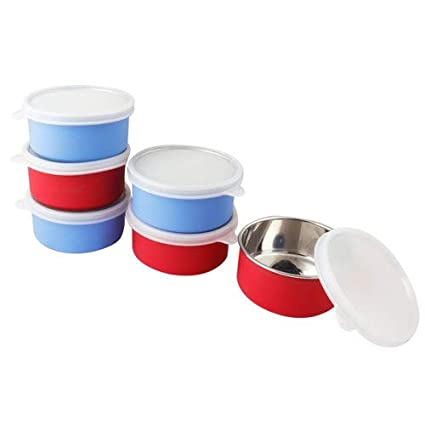 NFL Lunch Container with Lid