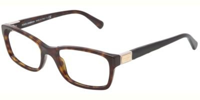 Dolce & Gabbana DG3170 Eyeglasses-502 - Women Dolce And Eyeglasses Gabbana