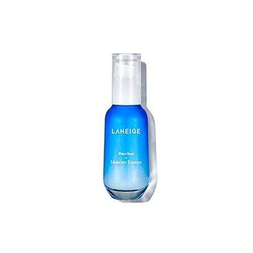 Moisture Essence - Laneige New Water Bank Moisture Essence 70ml 2018 Renewed Ver. for dry skin