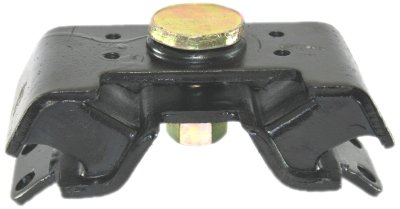 DEA A7298 Transmission Mount DEA Products
