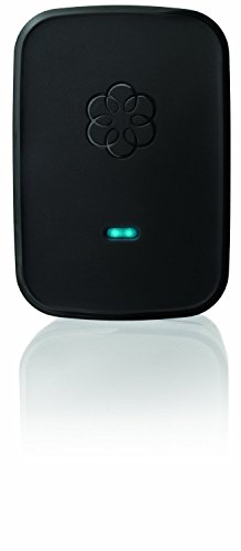 Ooma Linx Wireless Accessory for Ooma Telo and Office (Certified Refurbished)
