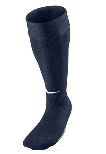NIKE Academy Over-The-Calf Fußballsocken Marine