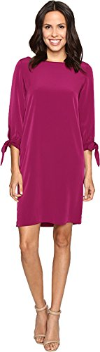 christin-michaels-womens-alcoa-dress-boysenberry-dress