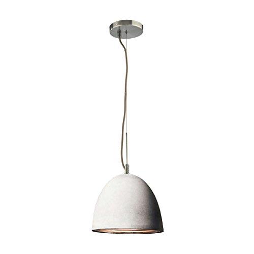 Elk Lighting PS4701-140-15 Ceiling-Pendant-fixtures, - Castle Lighting Pendant