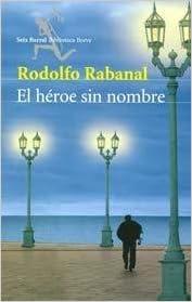 Book El Heroe Sin Nombre (Spanish Edition)