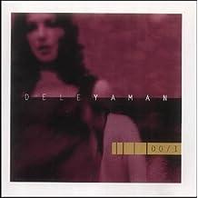 00/1 by Deleyaman (2001-10-09)