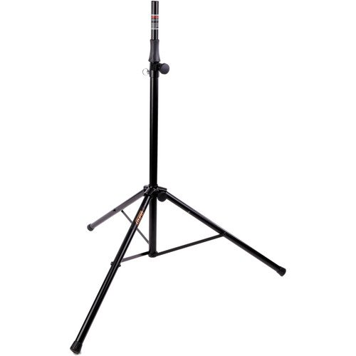 Auray SS-5220 Air-Assist Speaker Stand by Auray
