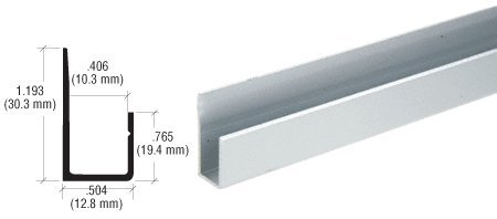 crl-satin-anodized-aluminum-deep-nose-3-8-j-channel-12-ft-long