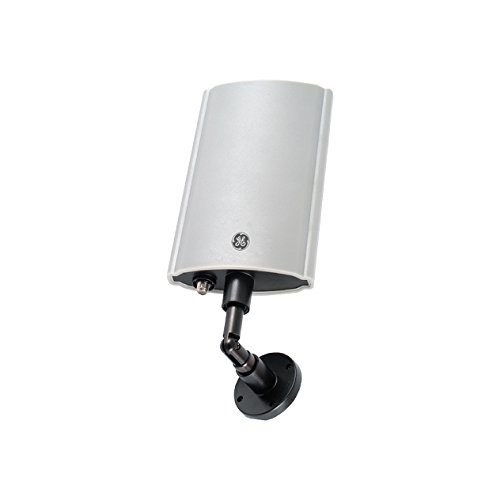 GE 20431 Outdoor Indoor Antenna