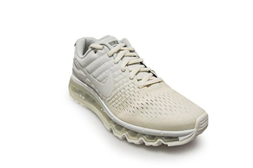 002 White Scarpe da 849560 Off Nike Donna Fitness 06Eqw