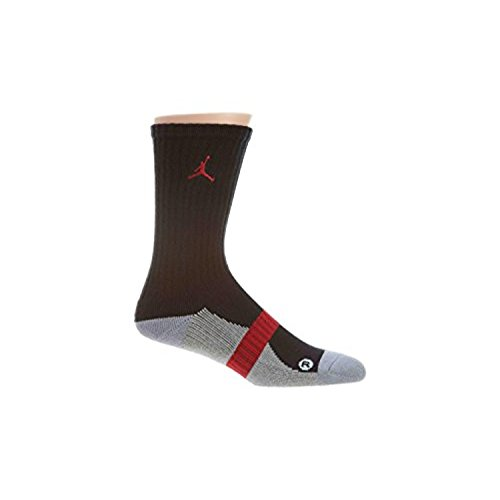 Nike Lykin 11 (PSV) Zapatillas de tenis, Niños - BLACK/STEALTH/GYM RED/GYD