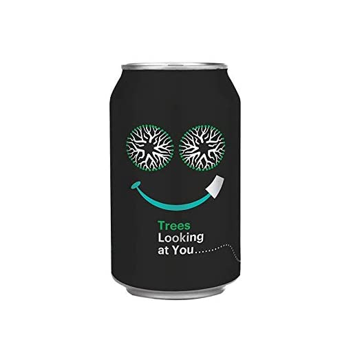 31qHORYRakL Low-ABV-Craft-Beer-VEGAN-and-GLUTEN-FREE-from-LostFound-Brewery12-x330ml-cans-Carefully-hand-made-with-Mango-Passionfruit-plus-plenty-of-love-from-this-leading-craft-brewery