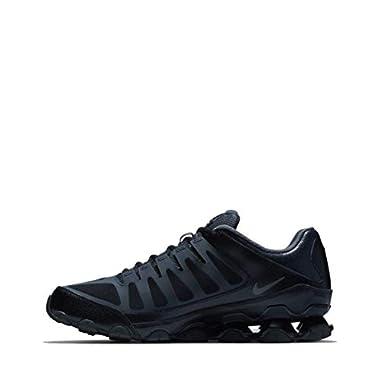 5f1ac2e6fdf4 Nike Reax 8 TR Trainer Mesh 621716-001